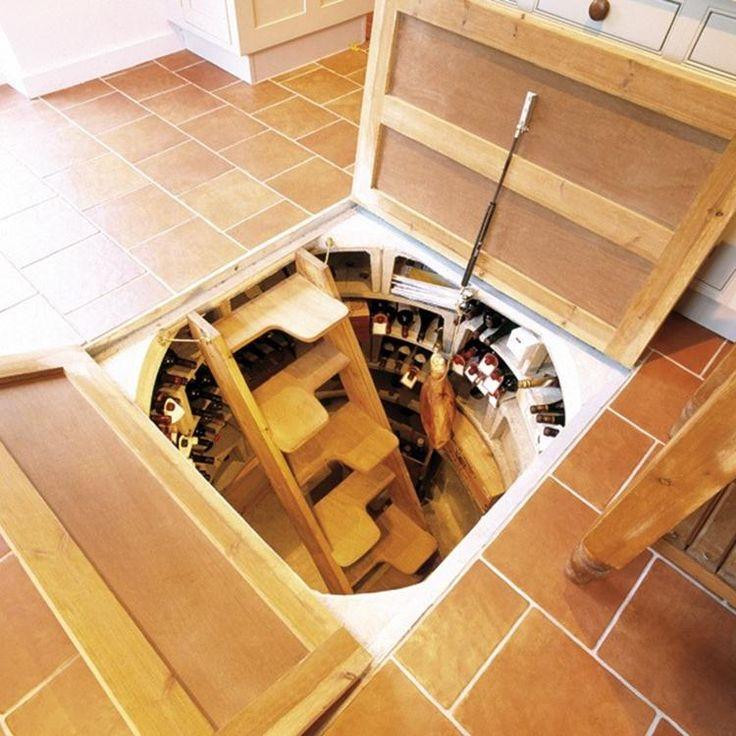 8 best wine cellar pod images on pinterest