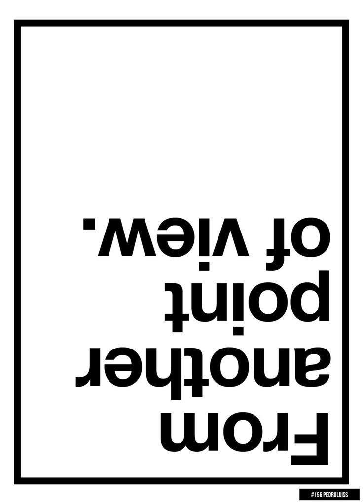 Nimrod Taub Nimrod0142