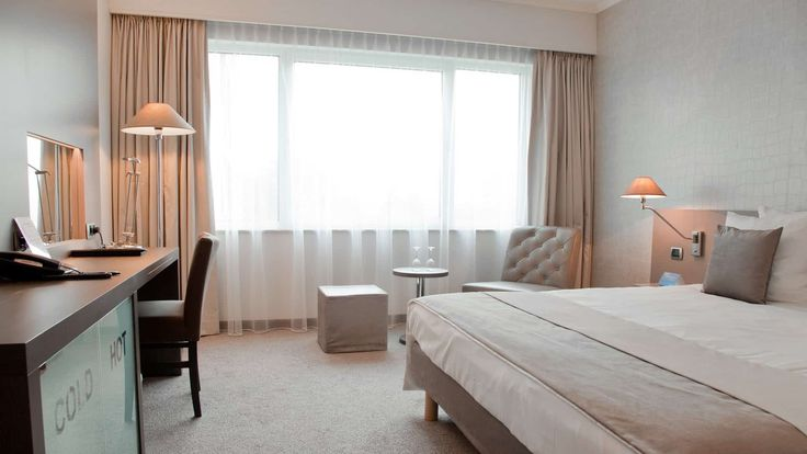 Project Radisson Blu hotel Schiphol door architectenbureau Kabaz | slaapkamer inspiratie | bedroom ideas | master bedroom | Hoog.design