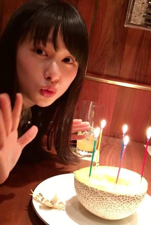 桜井日奈子みたいな猫目の女性ってすげぇ可愛いよな (※画像あり) : ラビット速報