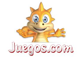 Princesa de la promoción renovada - Juega a juegos en línea gratis en Juegos.com
