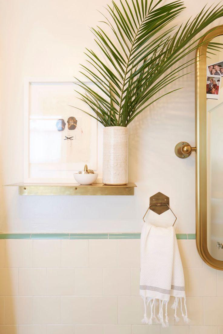 Bathroom Makeover Apartment 422 best bathroom images on pinterest | bathroom ideas, retro