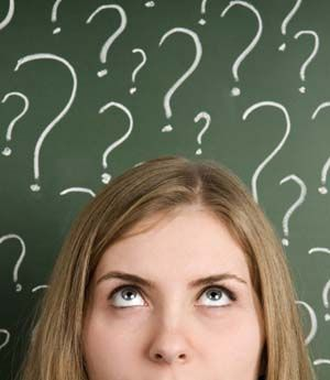 How Much Do You Know About ADHD? (QUIZ) Do you battle inattention and restlessness? You could have attention deficit hyperactivity disorder...
