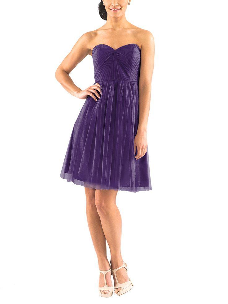 20 mejores imágenes de Courtney\'s Bridesmaid Dresses en Pinterest ...