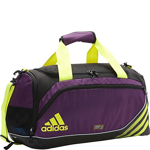 adidas gym bag work it girl pinterest bags gym bags. Black Bedroom Furniture Sets. Home Design Ideas