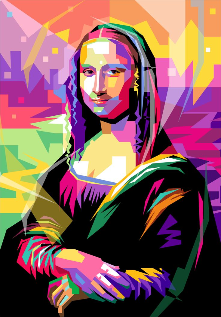 Taylor swift in WPAP by iwanuwun on DeviantArt
