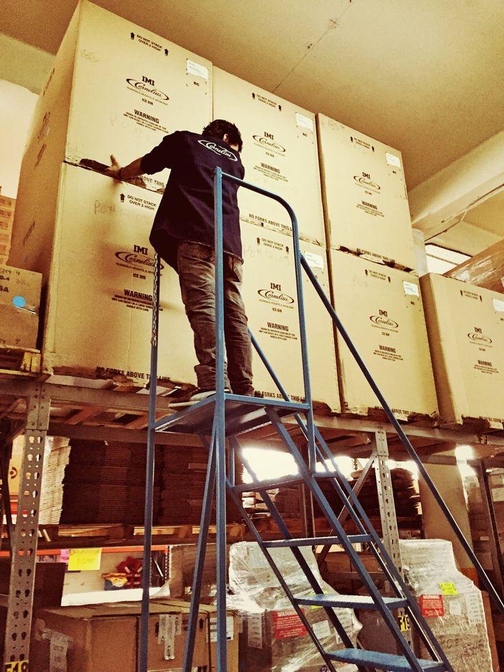Sentimos pasión por la entrega y nos sentimos orgullosos en nuestro trabajo. http://corneliuslatam.com/etica-y-responsabilidad-empresarial/