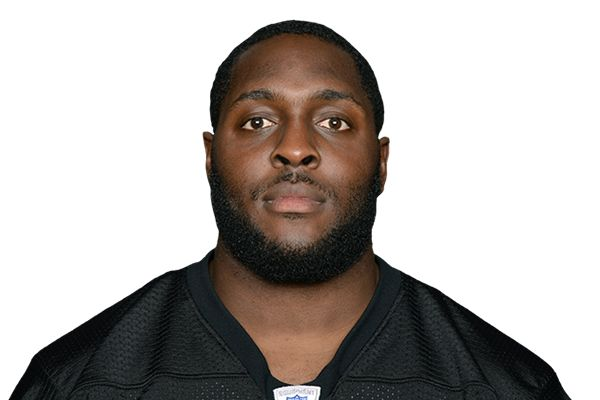 Chris Hubbard Receives First-Team Reps Wednesday With Ramon Foster Sidelined