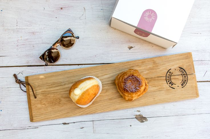 Best Bakeries JHB - Father Coffee