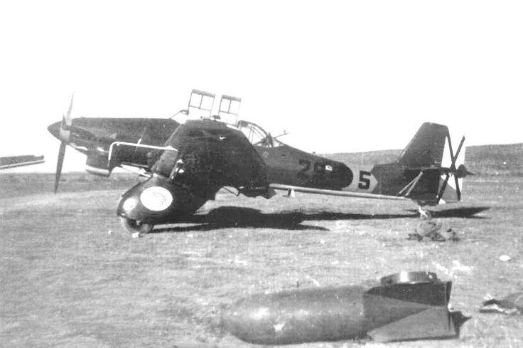 Condor-Legion-Ju87-8.jpg