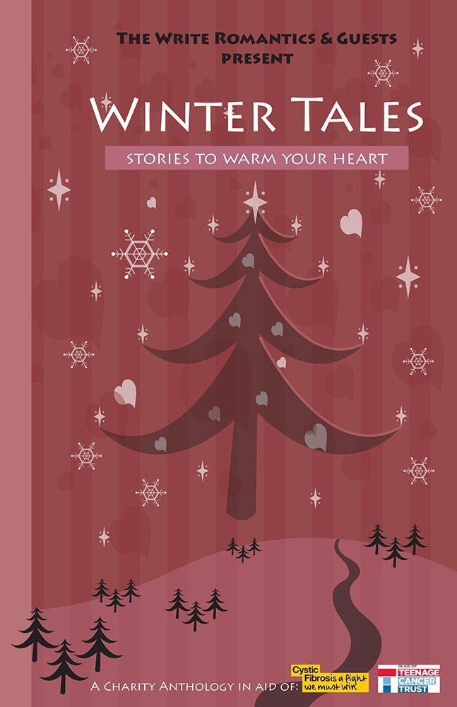 Winter Tales: Stories To Warm Your Heart - Kindle edition by The Write Romantics and Guests. Literature & Fiction Kindle eBooks @ Amazon.com.