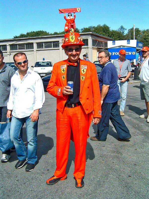 Monza2003-10