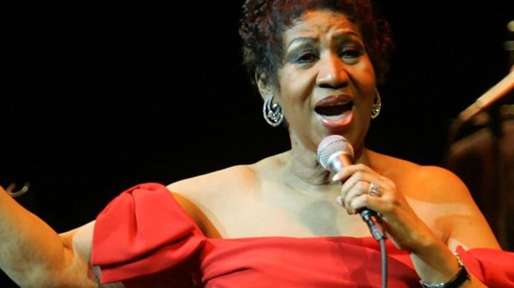 """Aretha Franklin, the 74-year-old legendary singer and songwriter, plans to retire after 56 years of performances. But before Franklin takes her final bow, she will record one final album with Stevie Wonder. """"I will be recording, but this will be my last year in concert. This is it."""" """"I must tell you, I am retiring this year,"""" Franklin, who maintains a vigorous schedule, told Detroit TV station WDIV Local 4. """"I will be recording, but this will be my last year in concert. This is it.""""…"""