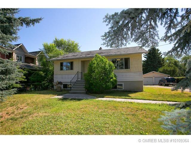 1297 Findlay Road, Kelowna, BC V1X 5B1. $399,900, Listing # 10109364. See homes for sale information, school districts, neighborhoods in Kelowna.