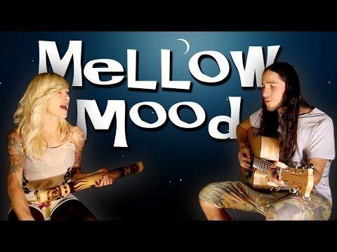 Mellow Mood - Gianni and Sarah (Bob Marley) - YouTube