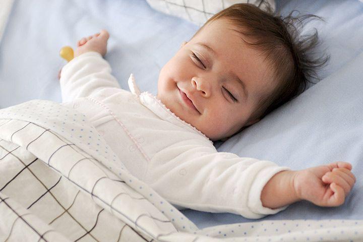 أعراض المضاد الحيوي أوجمنتين للأطفال موسوعة Baby Sleep How To Fall Asleep Baby Names