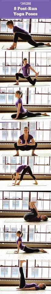 Yoga na Prática