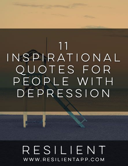 Inspirational Quotes About Depression: 6697 Best MIND FEELINGS MOTIVATION Images On Pinterest