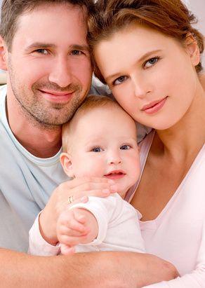 Treating Infertility