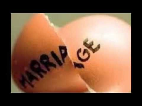 Sandton 0027732740754 Love spells in Ladder,Memorial Park,Merebank,Merew...