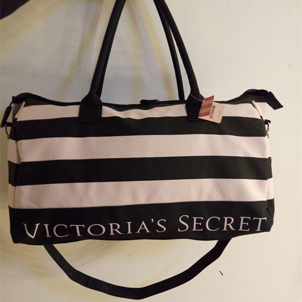 Victoria's Secret (37usd)