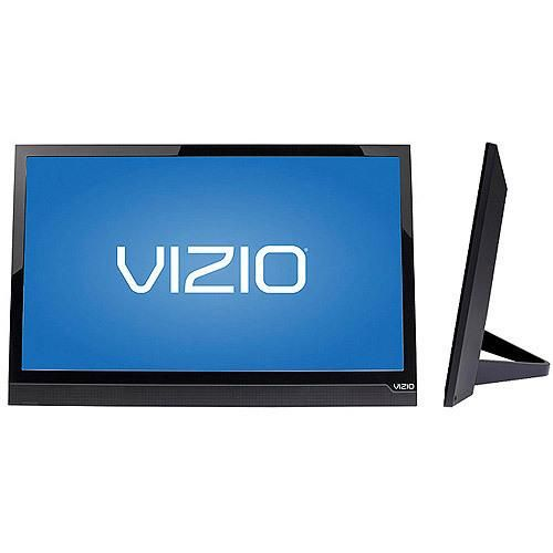Introducing the E-series slim frame design. The Vizio Class LED 720p 60Hz HDTV, E291-A1 is shattering the mold in a way only Vizio can, with high-quality design and picture at the best... More Details
