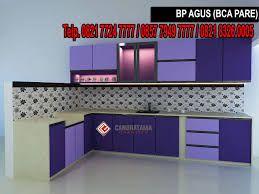 interior kediri - interior malang - interior blitar - interior nganjuk - interior jombang - interior trenggalek -  interior tulungagung - kitchen set - dapur - minimalis - modern
