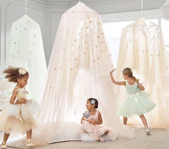 News design  Pottery Barn Kids has unveiled its collaboration with esteemed fashion designer Monique Lhuillier for a new baby and kids collection. & 123 best just for KIDS images on Pinterest | Activities for ...