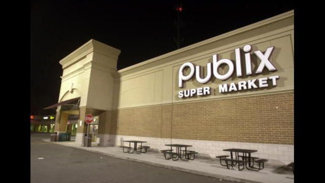 Publix, an extremely popular grocery store in Florida and other southern states could be making its way to Northern Virginia soon, the  Washington Business Journal reported.