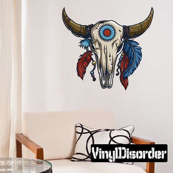 14 Best Horse Stickers For Wall Images On Pinterest Bedroom