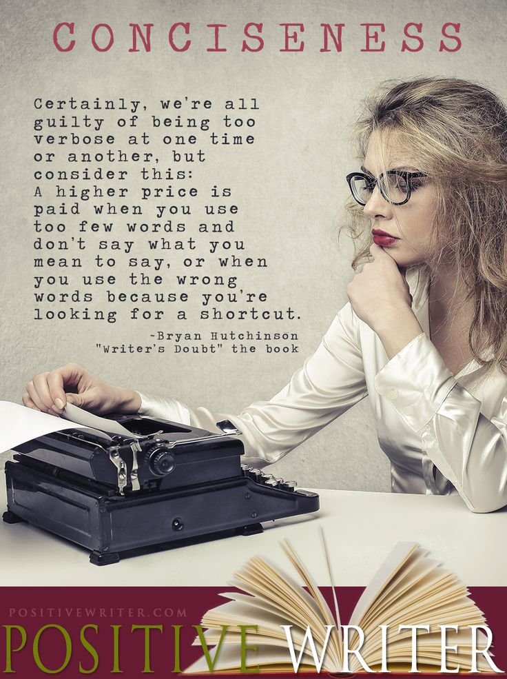 the creative writing the goal of life No matter what you do in life, strengthening your writing skills will provide you   we aim to demonstrate the overlap between various forms of creative writing.