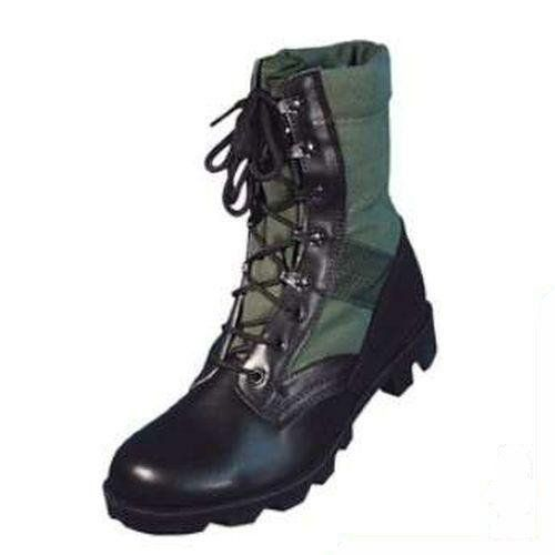 US Dschungelstiefel, oliv, Gr.39 - http://on-line-kaufen.de/thomas-liebold-e-k-armeeverkauf-birkhausen/oliv-us-dschungelstiefel-2