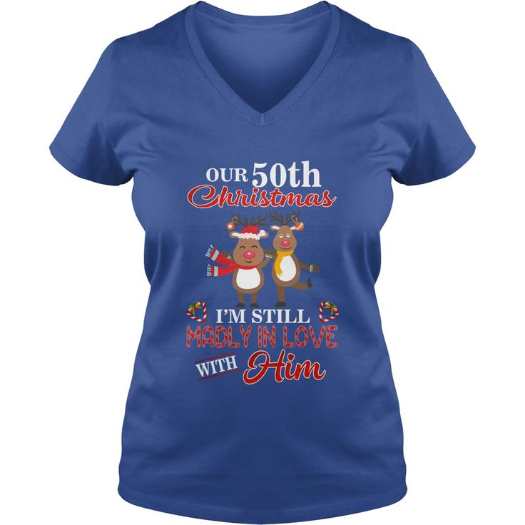 Christmas Costume. 50th Anniversary Shirt For Him From Wife. #gift #ideas #Popular #Everything #Videos #Shop #Animals #pets #Architecture #Art #Cars #motorcycles #Celebrities #DIY #crafts #Design #Education #Entertainment #Food #drink #Gardening #Geek #Hair #beauty #Health #fitness #History #Holidays #events #Home decor #Humor #Illustrations #posters #Kids #parenting #Men #Outdoors #Photography #Products #Quotes #Science #nature #Sports #Tattoos #Technology #Travel #Weddings #Women