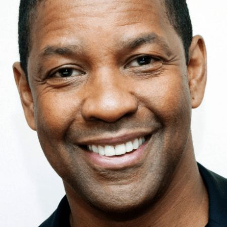 Denzel Washington net worth #Denzel #Washington #american #actor #networth #value #cars #house #income #money #wealth #age #wife #son #daughter #parents