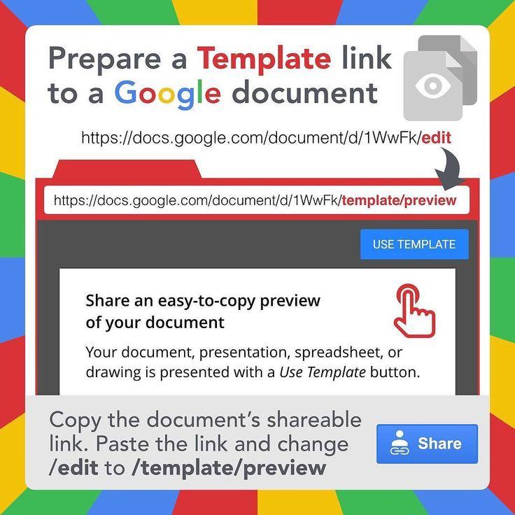 261 best Technology Tools images on Pinterest Classroom ideas - import spreadsheet google maps