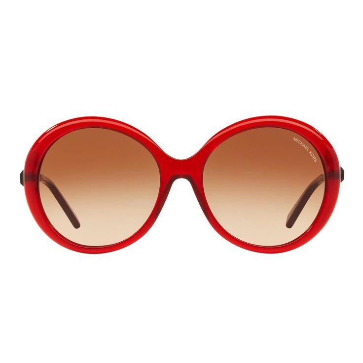 Michael Kors zonnebril met uitverkoop shoppen? Je vindt deze fabuleuze zonnebril in de uitverkoop via Aldoor! #mode #dames #accessoires #bril #zon #lente #zomer #fashion #accessories #sunglasses #women #sale