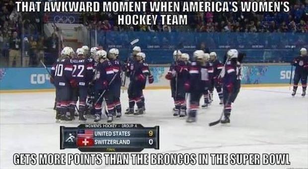 League adult safe hockey canada