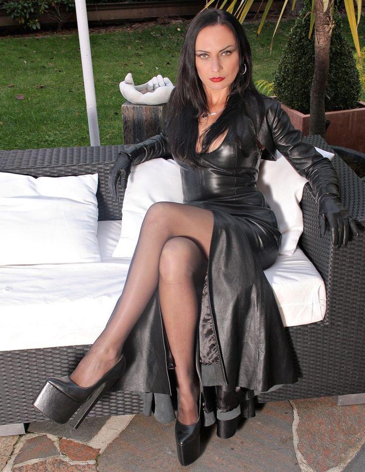 Barbara meier hot sexy