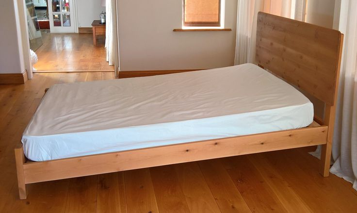 The Torr Inclined Bed Frame Inclined Bed Therapy Bed Frame Bed