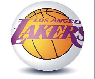 Brazil's Marcelo Huertas could give Lakers veteran presence in backcourt