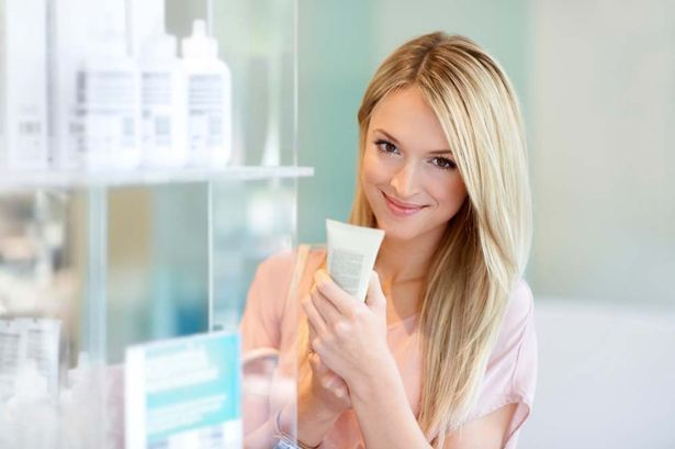 Tips to Help Choose the Right Anti-Aging Skin Care Product for You - IntReviews