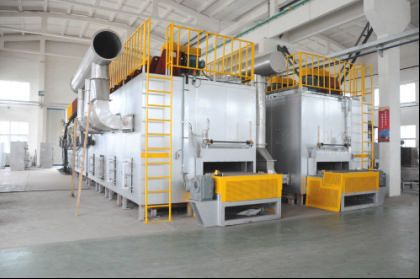 https://flic.kr/p/V3QnhY | Changzhou Fanqun plant and equipment♥ Changzhou Fanqun Drying Equipment ♣ Top China Drying Equipment Manufacturer | Changzhou Fanqun plant and equipment♥ Changzhou Fanqun Drying Equipment ♣ Top China Drying Equipment Manufacturer *About Changzhou Fanqun Changzhou Fanqun focused on international companies with names such as, P&G, DSM, BASF, Huntsman, Umicore, Englehard, Solvay, Evonik, Ensysta, Roche, to name a few. It is our guiding principle to introduce, through