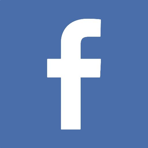 Click the photo above to visit #GreatLakesDental on #Facebook. #DrJenniferThomm #Dentist #Sarnia