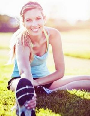 Some Tips To Start Healthy Habits