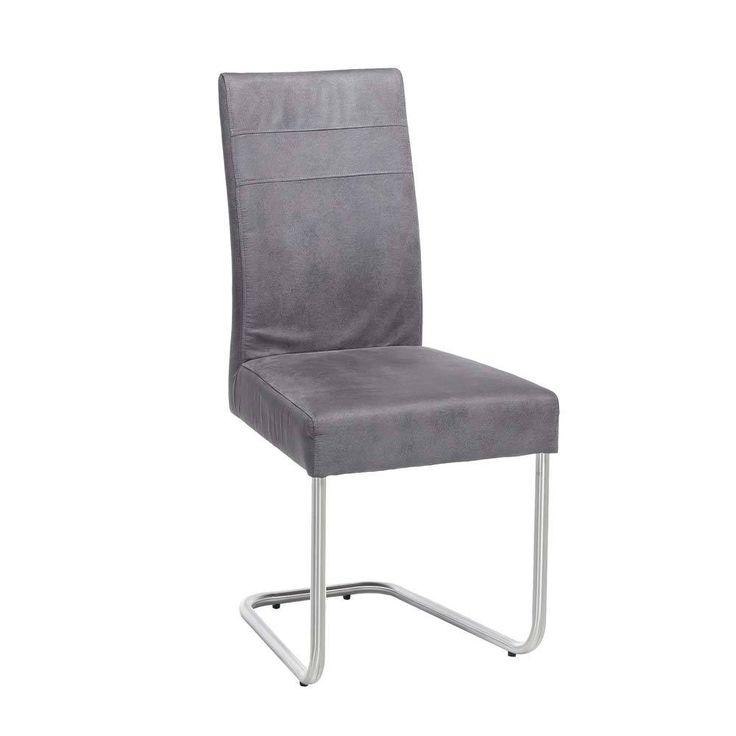 Die besten 25+ Schwingstuhl Ideen auf Pinterest Stuhl, Thonet - küchenstuhl weiß holz