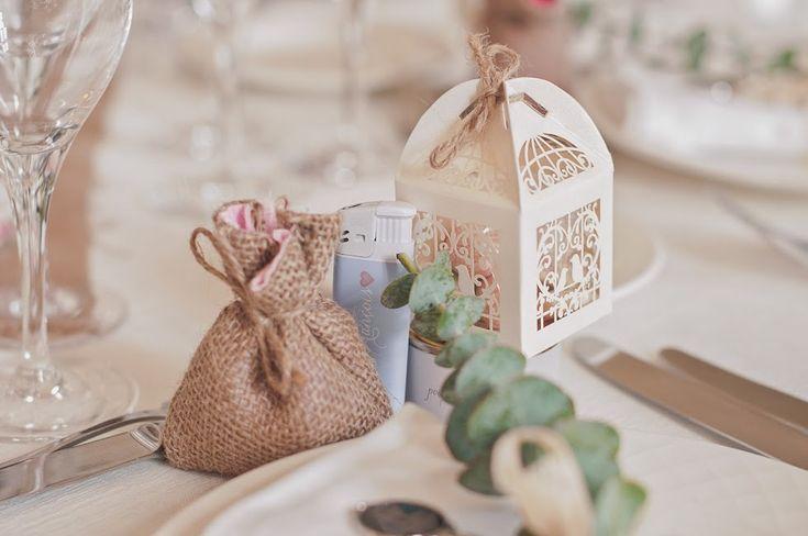 Les 82 meilleures images du tableau cadeaux invit s sur pinterest cadeaux mariage et cadeau - Cadeaux invites mariage fait maison ...