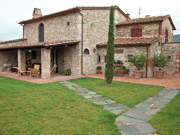 138 melhores imagens de casas telheiros no pinterest a for Case antiche ristrutturate