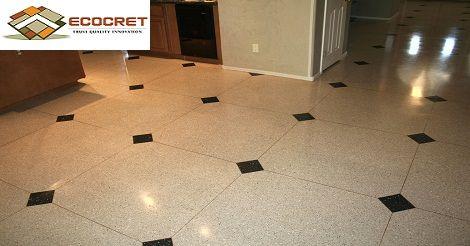 Terrazzo Tile & Marble company in #Hapur #Meerut. #TerrazzoTile #InterlockingTiles #PaversTiles #FlyashBricks #Kerbstone #HollowBlocks Contact us:- Mobile - +91 9540040451 Email - ecocret@gmail.com http://ecocret.com/products/terrazzo-tiles/27