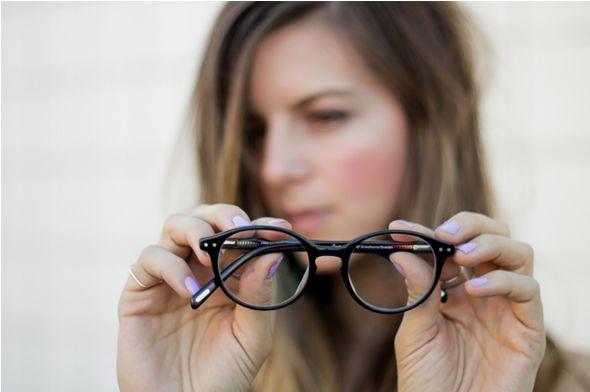 Top 4 Materials For Long-Lasting Glasses