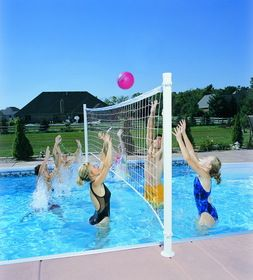 17 Best Images About Dunn Rite Pool Products On Pinterest